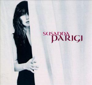 Susanna Parigi 1996