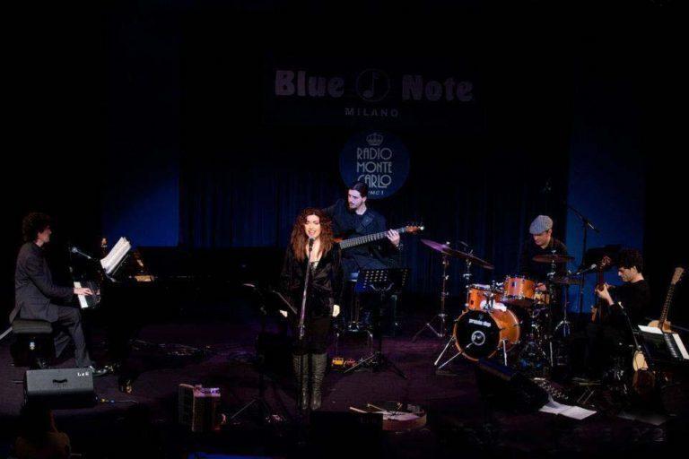 blue note 2012 foto alberto simone