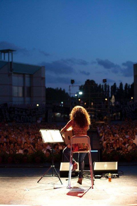 festival gaber 2010