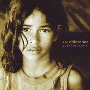 In-differenze-2004